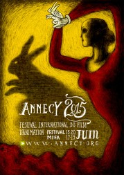 affiche_annecy2015