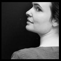 Emilie Caillon 4 (2)