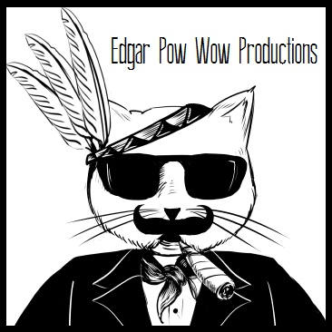 Edgar Pow Wow