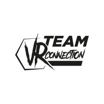 team VR connection