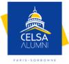 CELSA Alumni