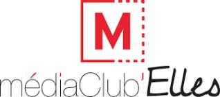 mediaclub elles