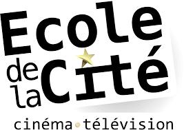 Logo Ecole de la cité