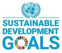 Sustainable goals